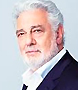 Placido Domingo. 17 октября